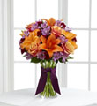 FTD Harvest Heartstrings Bouquet $49.99