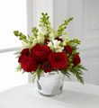 Bouquet Season's Sparkle™ FTD®