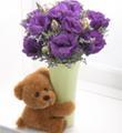 The FTD� Big Hug� Bouquet