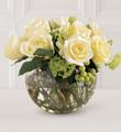The FTD® Thoughtful Expressions ™  Arrangement