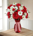 Le bouquet Tendre perfectionMC de FTD®