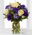 The FTD� Angelique� Bouquet