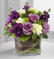 The FTD� Beloved� Bouquet