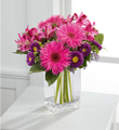 The FTD® Garden Walk™ Bouquet