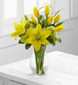 FTD Your Day Bouquet $54.99