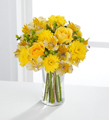 The FTD� Sunny Day� Bouquet