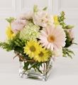 Le bouquet Floralies FTD®