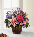 FTD So Beautiful Bouquet $54.99