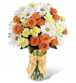FTD Sweet Splendor Bouquet $39.99