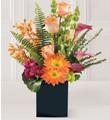 The FTD® Breathtaking Blooms™ Bouquet