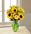 The FTD� Daylight� Bouquet