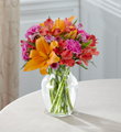 FTD Light of My Life Bouquet $39.99