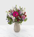 The FTD® Sweet Memories™ Bouquet