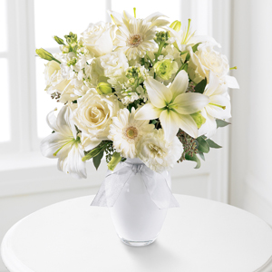 The FTD® More Than Ever™ Bouquet