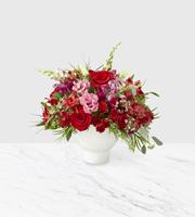 The FTD® Passion Picks™ Bouquet