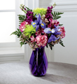 The FTD� Gratitude Grows� Bouquet