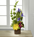 FTD Best Year Arrangement $49.99