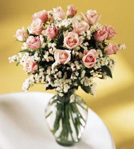 The FTD® Sweetheart Medley™ Bouquet