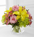 The FTD� Well Done� Bouquet