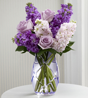 Le bouquet Sweet Devotion™ de FTD® par Better Homes and Gardens®
