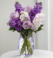 The FTD® Sweet Devotion™ Bouquet by Better Homes and Gardens®