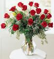 The FTD� Abundance of Love� Bouquet