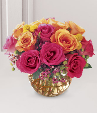 The FTD® Sundance™ Bouquet