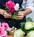 The FTD� Florist Designed Bouquet