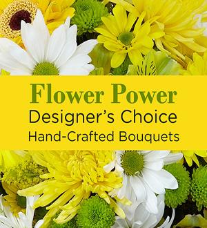 Kroger yellow colors florist designed bouquet cincinnati oh 45202 yellow colors florist designed bouquet mightylinksfo