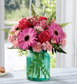 Le Bouquet Gifts from the Garden™ de Better Homes and Gardens, presente par FTD®