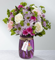 Le bouquet Because You're Special™ de FTD®