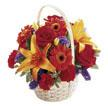 The FTD® Fun in the Sun® Basket