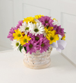 The FTD� Sunny Skies� Bouquet