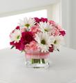 The FTD� Sweet Surprises� Bouquet