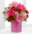 Any Occasion Flower Delivery