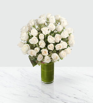 Creative floral designs clarity silver spring md 20904 ftd florist clarity mightylinksfo