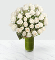 Whiting flower shop roses whiting in 46394 ftd florist flower and sensational clarity mightylinksfo Images