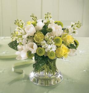 The FTD® Faith & Understanding™ Bouquet