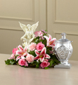 The FTD� Divinity� Arrangement