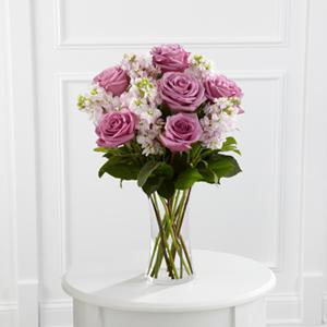 Le Bouquet FTD® Tout Éclat™