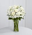 Cherished Friend - local flower delivery Winston Salem, NC - Bo-Ty Florist