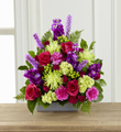 The FTD� Warm Embrace� Arrangement