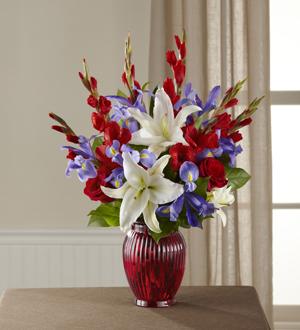 fleurs o max le bouquet cœur loyalmc de ftd 174 mascouche qc j7k 2l8 ftd florist flower and gift