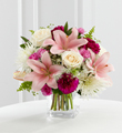 The FTD® Shared Memories™ Bouquet