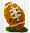 The FTD® American™ Football Tribute