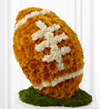 The FTD� American� Football Tribute