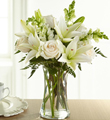 The FTD� Eternal Friendship� Bouquet
