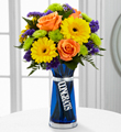 The FTD� Congrats Bouquet