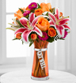 The FTD� Get Well Bouquet