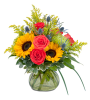 Same day flower delivery in new holland pa 17557 by your ftd sunlit bounty mightylinksfo